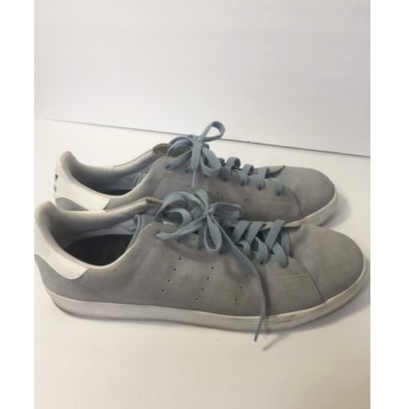 ADIDAS ORIGINALS SKATEBOARDING Adv Boost Dustblue Sneaker